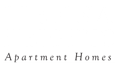 Sienna Heights Logo, Lancaster